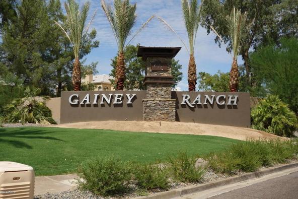 7700 E. Gainey Ranch Rd., Scottsdale, AZ 85258 Photo 26