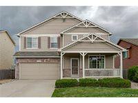 Home for sale: 11467 Kenton St., Commerce City, CO 80640