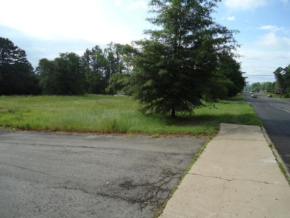 4800 W. Main St., Russellville, AR 72801 Photo 8