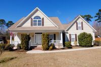 Home for sale: 3341 Paramount Way, Wilmington, NC 28405