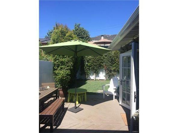 31642 Jewel Avenue, Laguna Beach, CA 92651 Photo 16