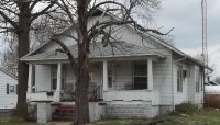 Home for sale: 609 St. Louis, West Frankfort, IL 62896