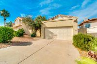 Home for sale: 1644 E. Villa Maria Dr., Phoenix, AZ 85022