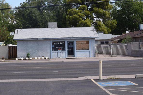 546 E. Broadway Rd., Mesa, AZ 85204 Photo 89