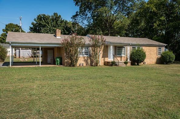 707 Candler Ave., Muscle Shoals, AL 35661 Photo 12