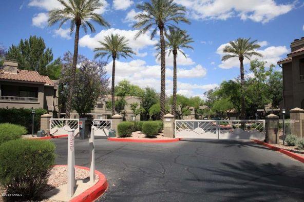 15050 N. Thompson Peak Parkway, Scottsdale, AZ 85260 Photo 1