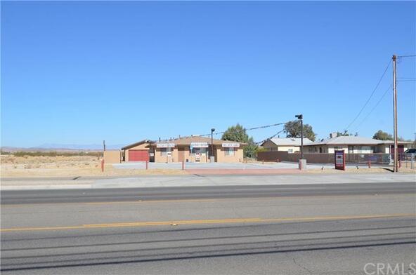 3968 Adobe Rd., Twentynine Palms, CA 92277 Photo 22