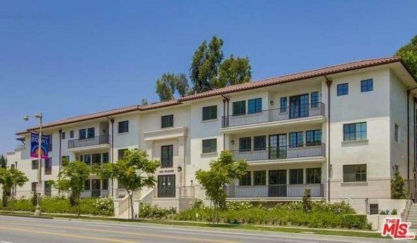 4661 Wilshire Blvd., Los Angeles, CA 90010 Photo 17