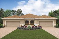Home for sale: 11819 Tapestry Ln., Venice, FL 34293