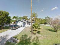 Home for sale: 24th, Bradenton, FL 34203