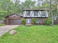 Home for sale: 50 Glenn Dr., White Heath, IL 61884