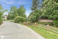 Home for sale: L4 B1 Cheveley Dr., Anchorage, AK 99515