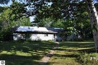 Home for sale: 8467 Gedman Rd., Mancelona, MI 49659