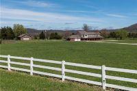 Home for sale: 11078 S. Hwy. 16 Hwy, Elkins, AR 72727