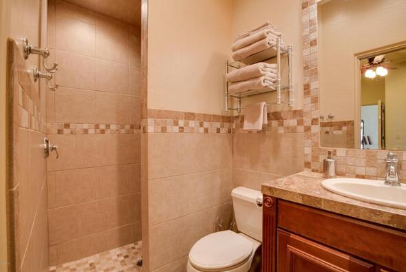 3027 S. First Water Ln., Gold Canyon, AZ 85118 Photo 20