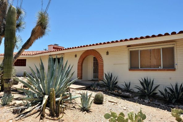 2640 E. Camino la Zorrela, Tucson, AZ 85718 Photo 27