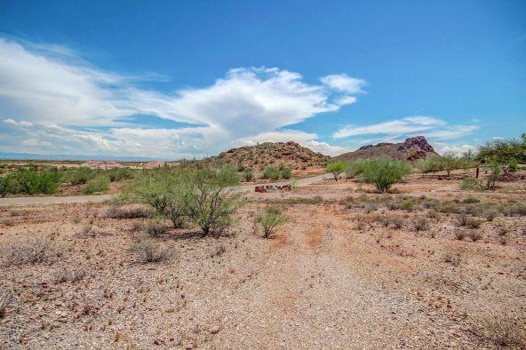 26548 N. El Pedregal Cir., Queen Creek, AZ 85142 Photo 3