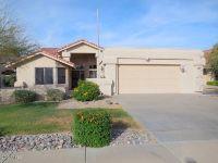 Home for sale: 19639 N. Bellwood Dr., Sun City West, AZ 85375
