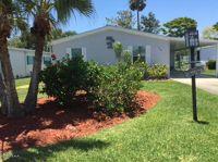 Home for sale: 738 Navigators Way, Edgewater, FL 32141