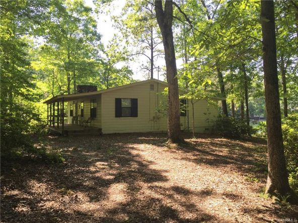 365 Dogwood Dr., Eclectic, AL 36024 Photo 5