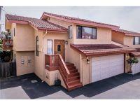 Home for sale: 624 Shasta Avenue, Morro Bay, CA 93442