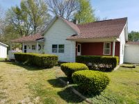 Home for sale: 311 S. First Avenue, Farmersburg, IN 47850