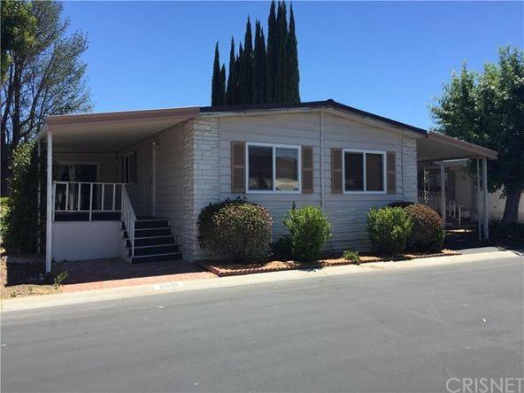 21420 Bramble Way, Saugus, CA 91350 Photo 43