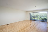 Home for sale: 194 del Mesa Carmel, Carmel, CA 93923