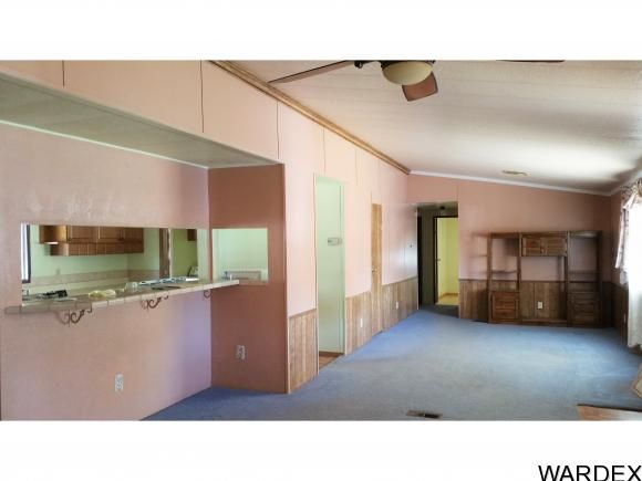 1875 E. Tin Way, Mohave Valley, AZ 86440 Photo 7