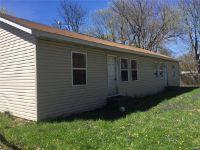Home for sale: 801 5th St., East Alton, IL 62024