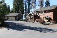 Home for sale: 3927 Hwy. 147, Lake Almanor, CA 96137