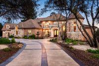 Home for sale: 3000 Hidden Grove Dr., Meadow Vista, CA 95722