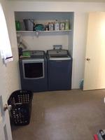 Home for sale: 2013 N. St., Aurora, NE 68818