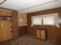 Home for sale: 122 Royal Ave., Interlachen, FL 32148