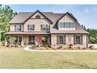 Home for sale: 805 Brookwood Dr., Wetumpka, AL 36093