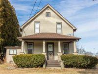 Home for sale: 4906 Newburg, Rockford, IL 61108