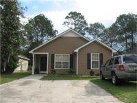 Home for sale: 2767 Tyndall Dr., Valdosta, GA 31602