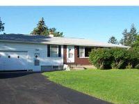 Home for sale: 5057 Onondaga Rd., Syracuse, NY 13215