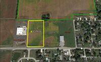 Home for sale: 6-Acres Sr 114, Rensselaer, IN 47978