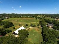 Home for sale: 1590 Old Hillsboro Rd., Franklin, TN 37069
