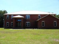 Home for sale: 10319 Route Rd., Lillian, AL 36549