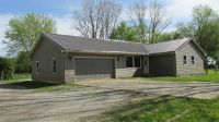 Home for sale: 8470 3a, Bremen, IN 46506