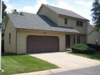 Home for sale: 2320 Robin Ln., Elgin, IL 60123