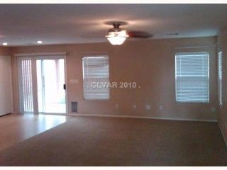 11164 Sandrone Ave., Las Vegas, NV 89138 Photo 2