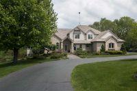 Home for sale: 9369 Steeplebush Dr., Belvidere, IL 61008