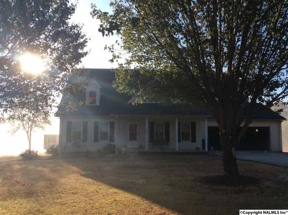 300 John Sutton Rd., Grant, AL 35747 Photo 1