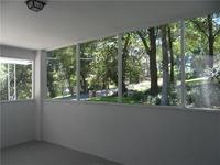 Home for sale: 103 N. Clayton St., Mount Dora, FL 32757