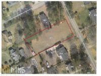 Home for sale: 1103 Skyline Dr., Griffin, GA 30224