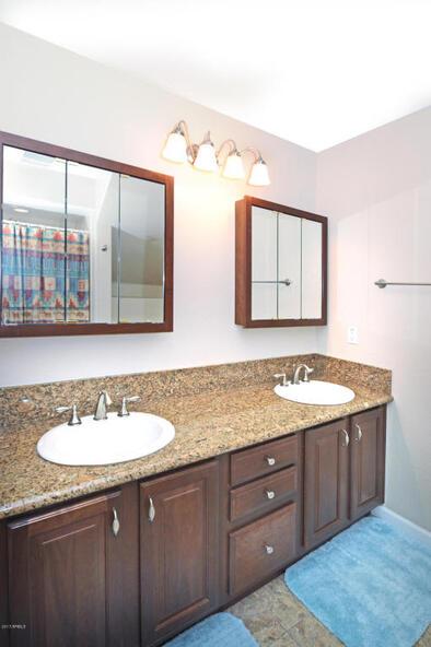 17036 E. Nicklaus Dr., Fountain Hills, AZ 85268 Photo 32