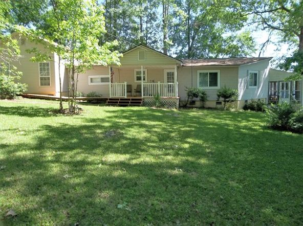 576 Lee Rd. 325, Smiths Station, AL 36877 Photo 21